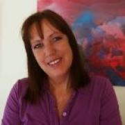 Consultatie met waarzegger Annick uit Den Haag