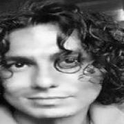 Consultatie met waarzegger Gazali uit Den Haag