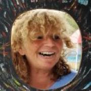 Consultatie met waarzegger Lineke uit Den Haag